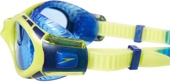 Futura Biofuse Flexiseal kids zwembril
