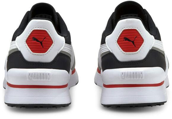 R78 Future sneakers