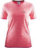 Craft Active Comfort shirt Dames Oranje