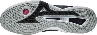 Wave Stealth Neo handbalschoenen
