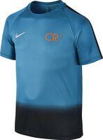 Dry CR7 junior voetbalshirt