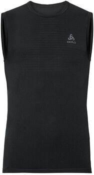 Odlo Performance X-Light singlet Heren Zwart