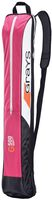 stickbag g500