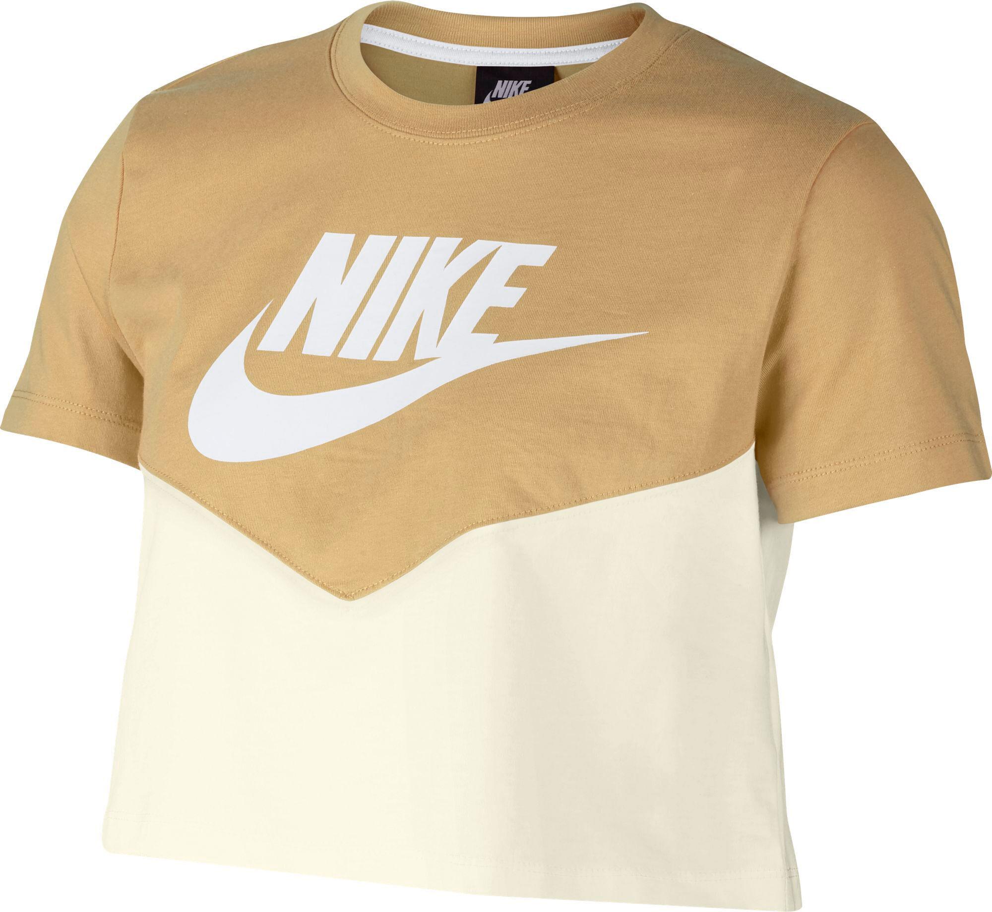 Dames Nike ShirtsIntersport ShirtsIntersport ShirtsIntersport Dames Nike Dames Nike Nike LpSUGqVzM