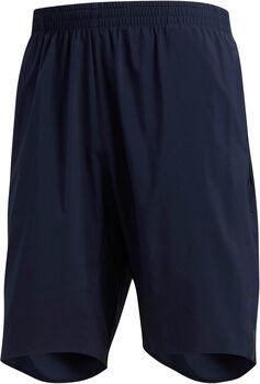 adidas Pure short Heren Blauw