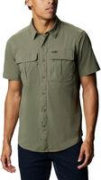 Newton Ridge shirt