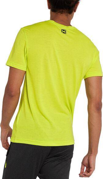 Milon shirt