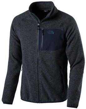 The North Face Arashi Hybrid fleece Heren Blauw
