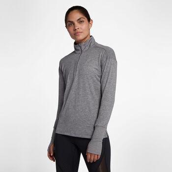 Nike Running longsleeve Dames