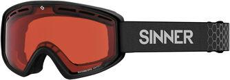 Batawa skibril