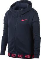 Dry Training jr hoodie