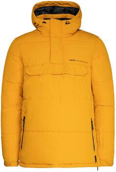 Protest Barnard ski-jas Heren Geel