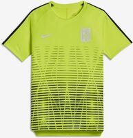 Dry Neymar Squad shirt