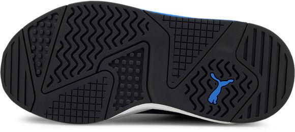 X-Ray 2 Square Nightfall kids sneakers
