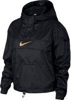 Sportswear Animal hoodie