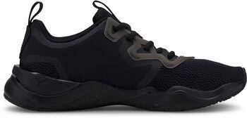 Puma Zone XT fitness schoenen Dames Zwart