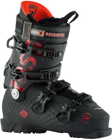 ALL TRACK PRO 100X skischoenen