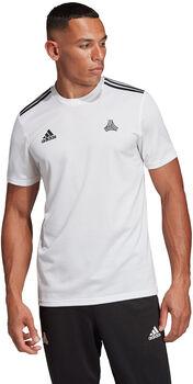 ADIDAS Tango Matchwear voetbalshirt Heren Wit