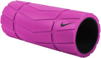 Recovery Foam roller 13 inch