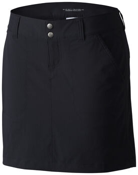 Columbia Saturday Trail skort Dames