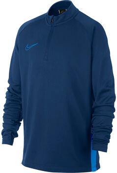 Nike Dry-FIT Academy shirt Jongens Blauw