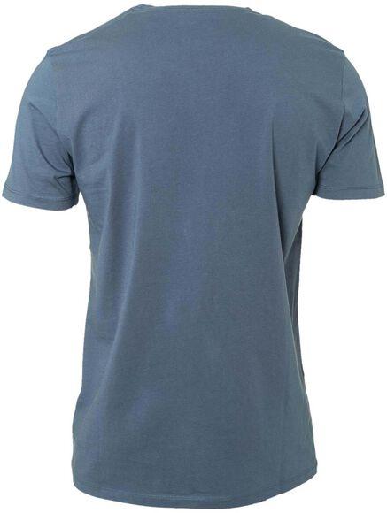 Derby shirt