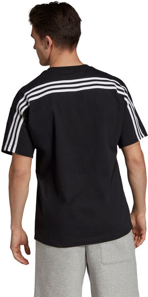 Must Haves 3-Stripes shirt