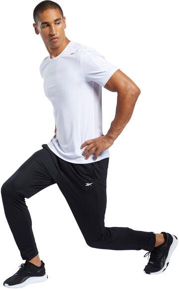 Workout Ready trainingsbroek