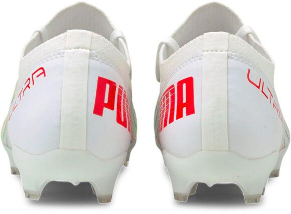 ULTRA 3.2 FG/AG kids voetbalschoenen