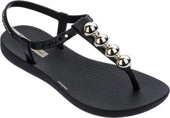 Ipanema Class Glam kids sandalen Meisjes Zwart
