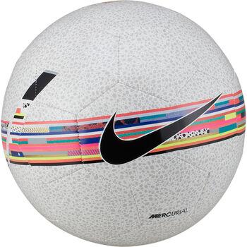Nike CR7 Prestige voetbal Wit