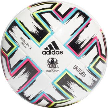 adidas Uniforia League Sala Voetbal Wit