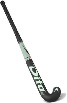 Dita Fibertec C55 jr hockeystick Groen