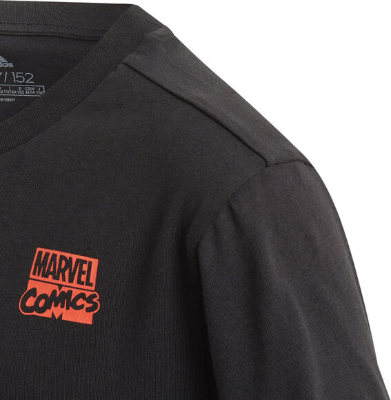 Marvel Black Panther shirt