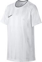 Breath Academy shirt