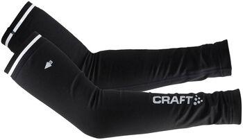 Craft Armwarmers Zwart