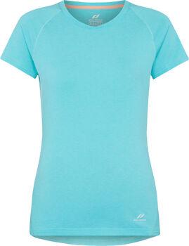 PRO TOUCH Rylinda II shirt Dames Blauw