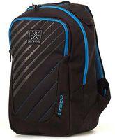 backpack jr