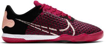 Nike Reactgato voetbalschoenen Heren Rood