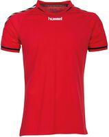 Hummel Authentic T-shirt
