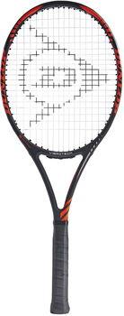 Dunlop Blackstorm Elite 3.0 G1 tennisracket Zwart