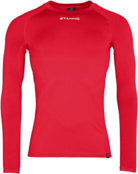 Stanno St Functional Sports Underw.ls Heren Rood