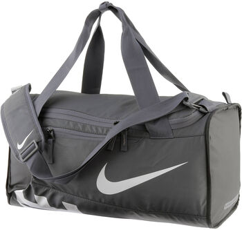 Nike Alpha Adapt Crossbody tas Zwart