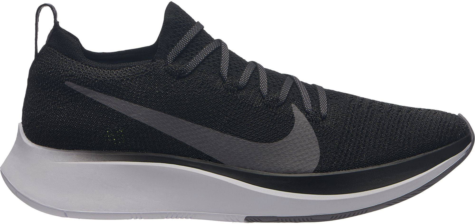 Schoenen Nike Nike Dames Dames Intersport w8a68tx