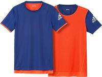 Urban Football Revers jr shirt