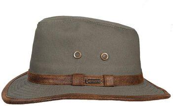 Hatland Rayburn hoed Groen