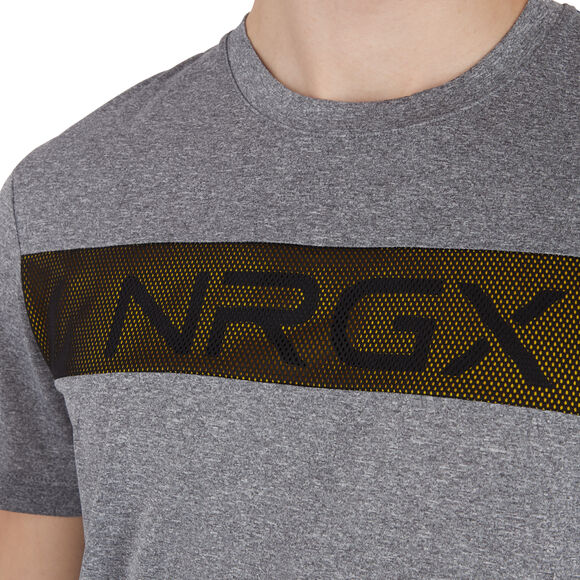 Mirgo shirt