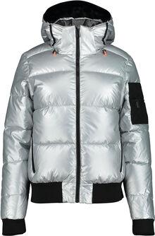 Eupora ski-jas