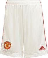Manchester United kids thuisshort 21/22