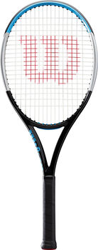 Wilson Ultra 100L V3.0 tennisracket Blauw